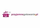 logo-poziom-pg-1405442437-0-032052001405442437-4234